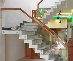 cầu thang ốc cách đà nẵng